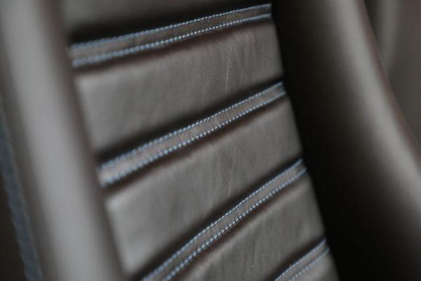 Fotografie Paderborn • DESIGN 7 • Detailaufnahmen • Werbeagentur Paderborn • Werbung