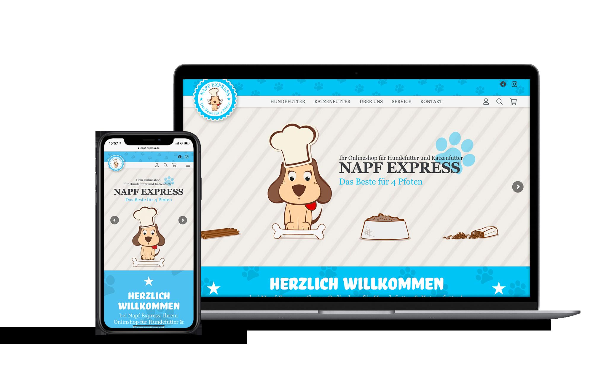 Webdesign Paderborn •Design 7 • Werbeagentur Paderborn • Webshop • SEO Optimierung • Suchmaschinenoptimierung Paderborn • SEO-Agentur Paderborn